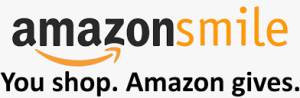 You Shop. Amazon Gives.  The CCC is on AmazonSmile!