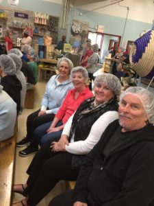 Photos: Feed My Starving Children